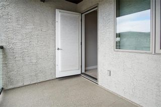 Photo 13: 212 1228 Old PTH 59 Highway in Ile Des Chenes: R07 Condominium for sale : MLS®# 202006392