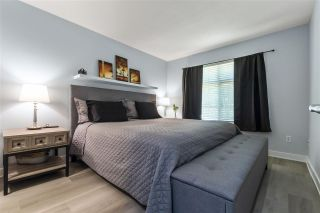 "Photo 16: 120 12248 224 Street in Maple Ridge: East Central Condo for sale in ""Urbano"" : MLS®# R2512078"