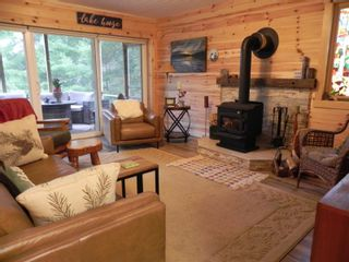 Photo 34: 67 Cousineau RD in Fort Frances: House for sale : MLS®# TB212171
