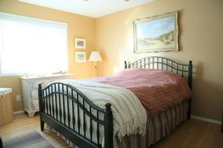 Photo 9: 15 Shand Road in Pointe du Bois: Single Family Detached for sale (R28)  : MLS®# 202011665