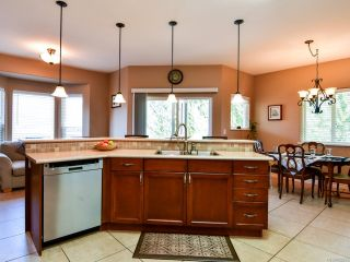 Photo 13: 2913 PACIFIC VIEW TERRACE in CAMPBELL RIVER: CR Willow Point House for sale (Campbell River)  : MLS®# 822255