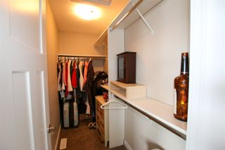 Photo 14: 10619 99 Street: Morinville House for sale : MLS®# E4229647