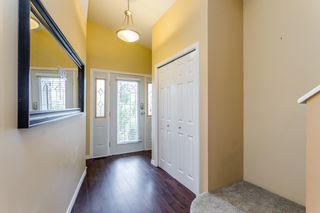 Photo 6: 6146 195 Street in Surrey: Cloverdale BC House for sale (Cloverdale)  : MLS®# R2277304