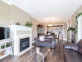 "Photo 2: 310 4728 53 Street in Delta: Delta Manor Condo for sale in ""SUNNINGDALE"" (Ladner)  : MLS®# R2619388"