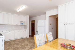 Photo 18: 20469 DENIZA Avenue in Maple Ridge: Southwest Maple Ridge House for sale : MLS®# R2123149