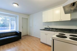 Photo 14: 7697 IMPERIAL Street in Burnaby: Buckingham Heights 1/2 Duplex for sale (Burnaby South)  : MLS®# R2096647