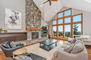 Photo 87: 4335 Goldstream Heights Dr in Shawnigan Lake: ML Shawnigan House for sale (Malahat & Area)  : MLS®# 887661