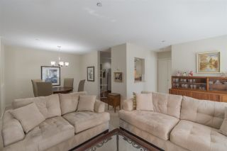 """Photo 7: 204 15290 18 Avenue in Surrey: King George Corridor Condo for sale in """"STRATFORD BY THE PARK"""" (South Surrey White Rock)  : MLS®# R2556862"""