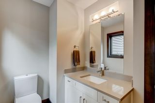 Photo 41: 228 Benchlands Terrace: Canmore Detached for sale : MLS®# A1082157