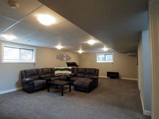 Photo 28: 29 Kelly K Street in Portage la Prairie: House for sale : MLS®# 202017280