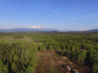Photo 36: 16563 OLD BABINE LAKE Road in Smithers: Smithers - Rural House for sale (Smithers And Area (Zone 54))  : MLS®# R2537253