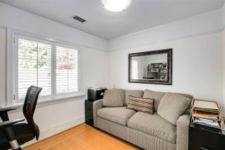 Photo 30: 2843 W 49TH Avenue in Vancouver: Kerrisdale House for sale (Vancouver West)  : MLS®# R2590118