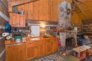 Photo 5: 307392 Hockley Road in Mono: Rural Mono House (1 1/2 Storey) for sale : MLS®# X4235301