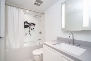 Photo 23: 1810 188 KEEFER Street in Vancouver: Downtown VE Condo for sale (Vancouver East)  : MLS®# R2576706