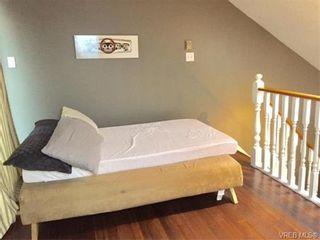 Photo 9: 402 1137 View St in VICTORIA: Vi Downtown Condo for sale (Victoria)  : MLS®# 749379