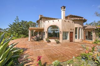 Photo 22: RANCHO SANTA FE House for sale : 8 bedrooms : 16738 Zumaque