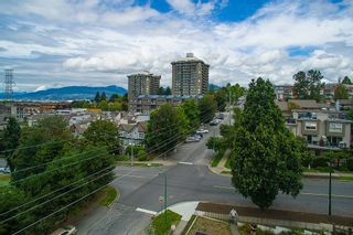 Photo 10: 3810 PENDER STREET in Burnaby North: Home for sale : MLS®# R2095251