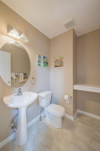 Photo 29: 69 Arbour Stone Rise NW in Calgary: Arbour Lake Detached for sale : MLS®# A1133659