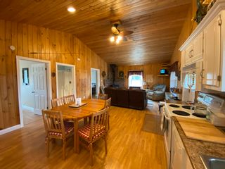 Photo 12: 40 MacMillan Road in Willowdale: 108-Rural Pictou County Residential for sale (Northern Region)  : MLS®# 202108717