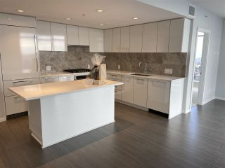 Photo 8: 3108 6700 DUNBLANE Avenue in Burnaby: Metrotown Condo for sale (Burnaby South)  : MLS®# R2606644
