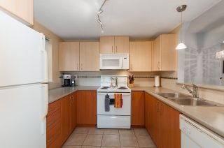 """Photo 8: 104 5700 ANDREWS Road in Richmond: Steveston South Condo for sale in """"Rivers Reach"""" : MLS®# R2277363"""