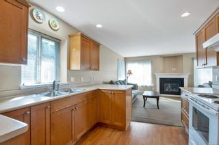 Photo 2: 15 769 Merecroft Rd in : CR Campbell River Central Row/Townhouse for sale (Campbell River)  : MLS®# 872055