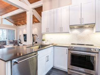 Photo 8: 10936 MONROE DRIVE in Delta: Nordel House for sale (N. Delta)  : MLS®# R2520622