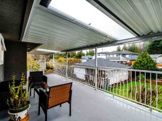 Photo 11: 3769 DUBOIS Street in Burnaby: Suncrest House for sale (Burnaby South)  : MLS®# R2519742