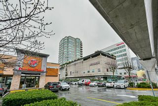 "Photo 18: 402 8081 WESTMINSTER Highway in Richmond: Brighouse Condo for sale in ""RICHMOND LANDMARK"" : MLS®# R2236977"
