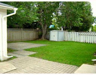 Photo 2: 1784 CHANCELLOR Drive in WINNIPEG: Fort Garry / Whyte Ridge / St Norbert Residential for sale (South Winnipeg)  : MLS®# 2914486