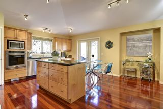 Photo 9: 2090 Chilcotin Crescent in Kelowna: Dilowrth Mt House for sale (Central Okanagan)  : MLS®# 10201594