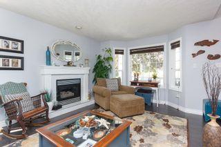 Photo 20: 2456 Timbercrest Dr in : Du East Duncan House for sale (Duncan)  : MLS®# 853931