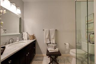 Photo 42: 8 OAKHILL Place: St. Albert House for sale : MLS®# E4241809
