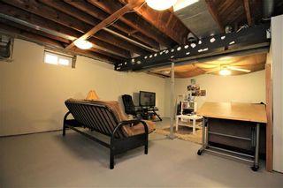 Photo 11: 142 Danbury Bay in Winnipeg: Crestview Residential for sale (5H)  : MLS®# 202112843