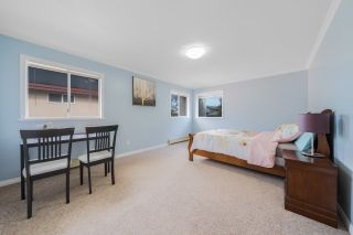 Photo 19: 5611 FORSYTH Crescent in Richmond: Riverdale RI House for sale : MLS®# R2557193