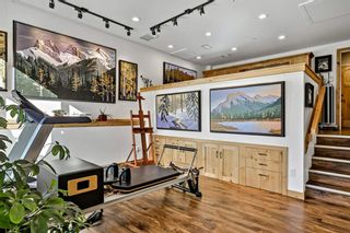 Photo 22: 203 600 spring creek Street Drive: Canmore Apartment for sale : MLS®# A1149900