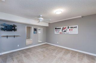 Photo 30: 215 HEAGLE Crescent in Edmonton: Zone 14 House for sale : MLS®# E4241702