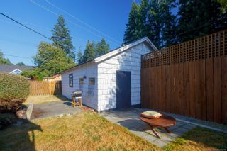 Photo 38: 6804 3rd St in : Du Honeymoon Bay House for sale (Duncan)  : MLS®# 854119