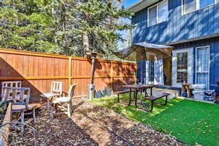 Photo 14: 1 1530 7 Avenue: Canmore Row/Townhouse for sale : MLS®# A1151900