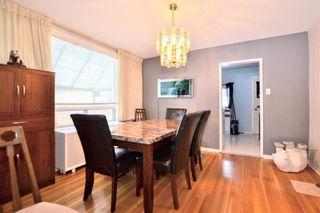 Photo 5: 294 Conway Street in Winnipeg: Deer Lodge Residential for sale (5E)  : MLS®# 1932146