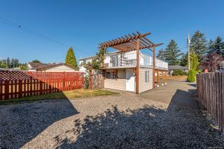 Photo 21: 1070 27th St in : CV Courtenay City House for sale (Comox Valley)  : MLS®# 851081