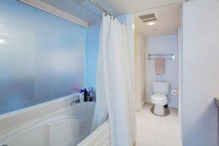 Photo 23: 1809 1110 11 Street SW in Calgary: Beltline Apartment for sale : MLS®# C4263260
