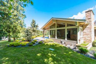 Photo 7: 4321 Southeast 10 Avenue in Salmon Arm: Little Mountain House for sale (SE Salmon Arm)  : MLS®# 10206807
