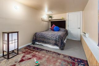 Photo 52: 3938 Island Hwy in : CV Courtenay South House for sale (Comox Valley)  : MLS®# 881986