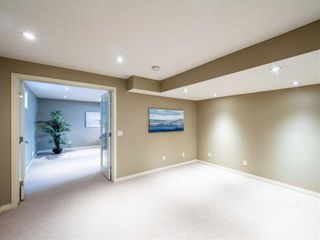 Photo 31: 2029 3 Avenue NW in Calgary: West Hillhurst Detached for sale : MLS®# C4291113