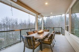 Photo 8: 2 13511 240 Street in Maple Ridge: Silver Valley House for sale : MLS®# R2341519