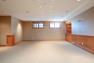 Photo 35: 7 Wolfwillow Way in Rural Rocky View County: Rural Rocky View MD Detached for sale : MLS®# A1139563