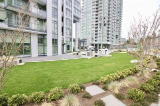 """Photo 19: 1705 4900 LENNOX Lane in Burnaby: Metrotown Condo for sale in """"THE PARK"""" (Burnaby South)  : MLS®# R2352671"""