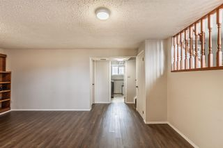Photo 17: 4214 51 Avenue: Cold Lake House for sale : MLS®# E4234990