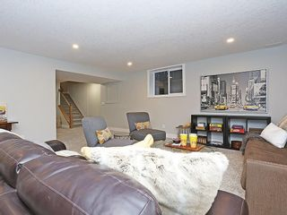 Photo 30: 127 PARKGLEN Crescent SE in Calgary: Parkland House for sale : MLS®# C4160731